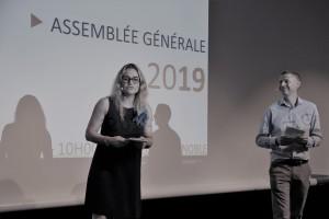 1-2019 06 28_AG Cluster Montagne_ouvertureNB_©Montagne Leaders