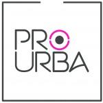 1-Logo-Pro-Urba +épais