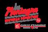 2 - 2016_LMND_by_CERA_logo