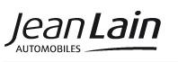 2015_JEAN_LAIN_logo