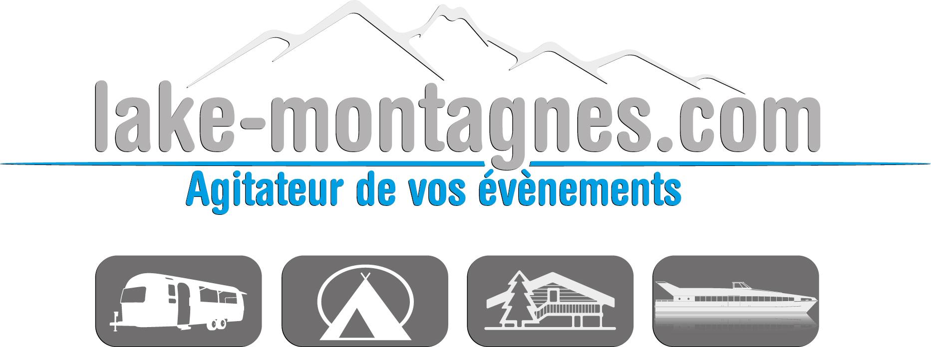 2015_LAKE_MONTAGNES_logo_RVB