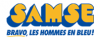 2015_SAMSE