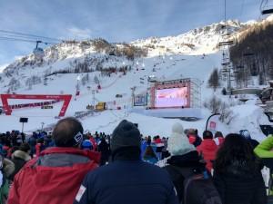 2019 12 - Critérium de la Première Neige (2)
