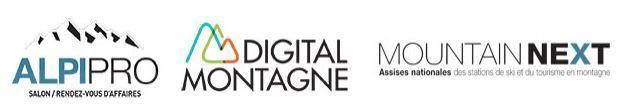 2021_Alpipro_DigitalMontagne_MountainNext