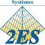 2ES_logo