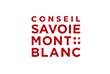 Conseil Savoie Mont Blanc