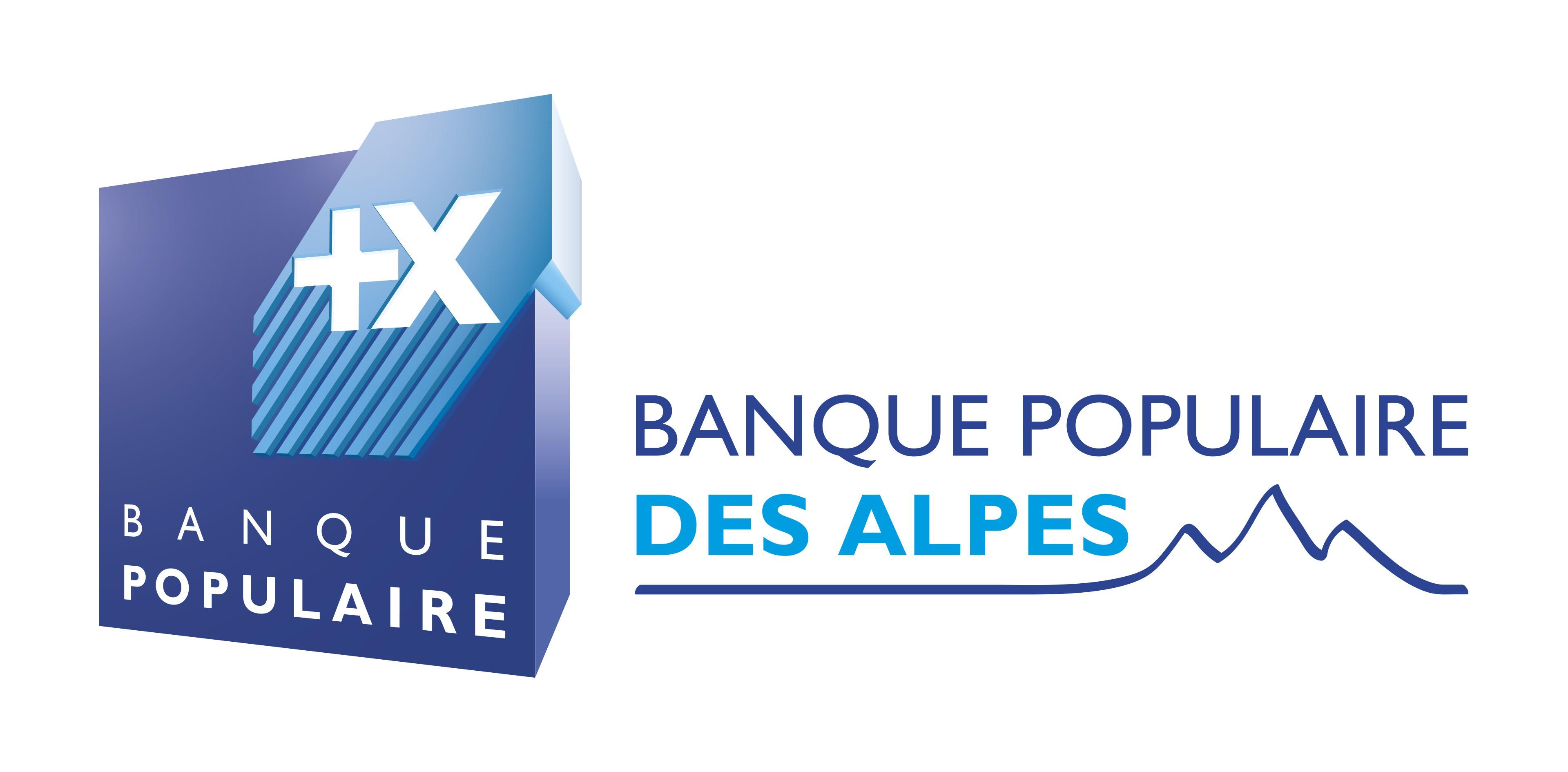 5 - 2015_BPA_logo_gauche
