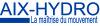 AIX-HYDRO