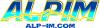 ALPIM&CO_logo
