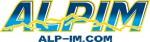 ALPIM&CO_logo_RVB