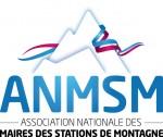 ANMSM_logo_RVB