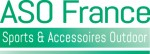 ASO_France_logo_RVB