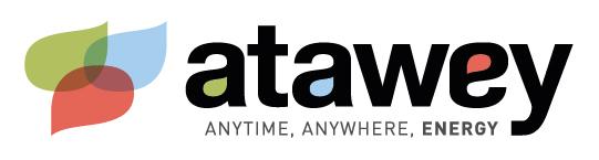 ATAWEY_logo