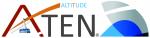 ATEN_ALTITUDE_logo