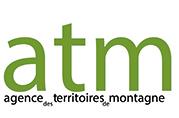 ATM_logo_BD