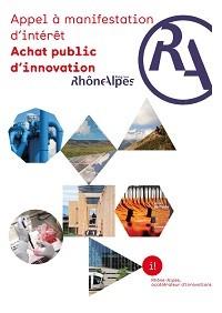 Achat_public_innovation
