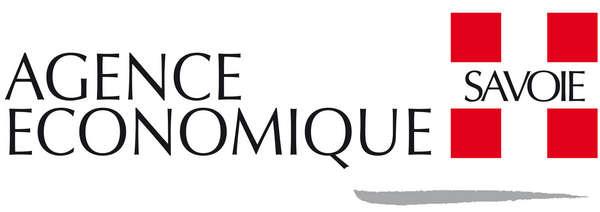 Agence-eco-savoie-logo
