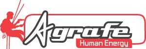 Agrafe logo