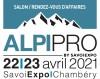 ALPIPRO – SAVOIE EXPO