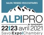 Alpipro-2021-Salon-Rendez-vous affaires