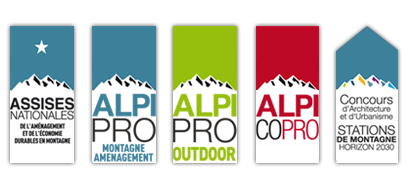 AlpiproLogos