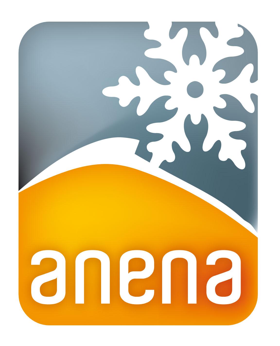 Anena-logo