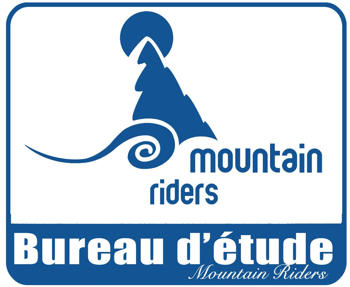 BEMR logo