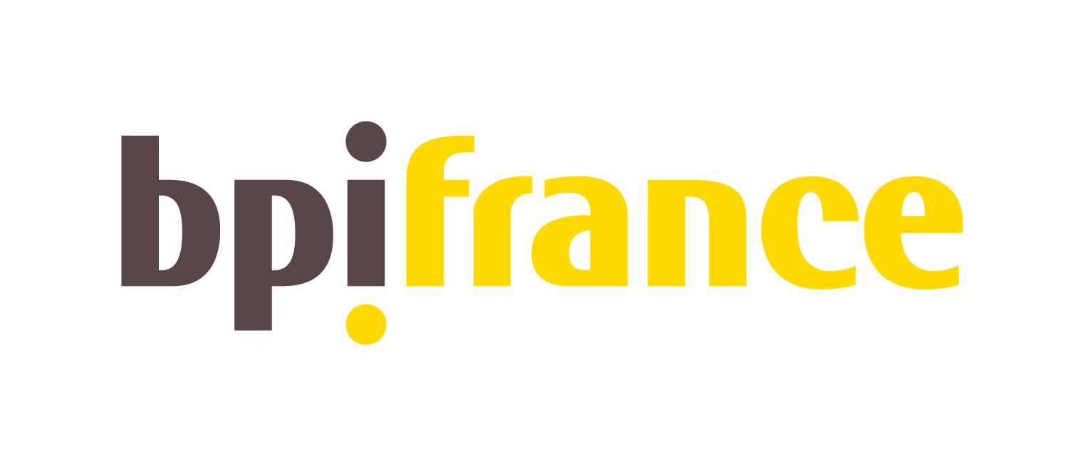 BPIFRANCE_logo