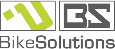 Bikesolutionlogo