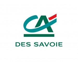 CADS_logo