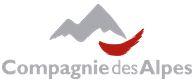 CDA-logo
