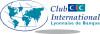 CIC_club_international_logo