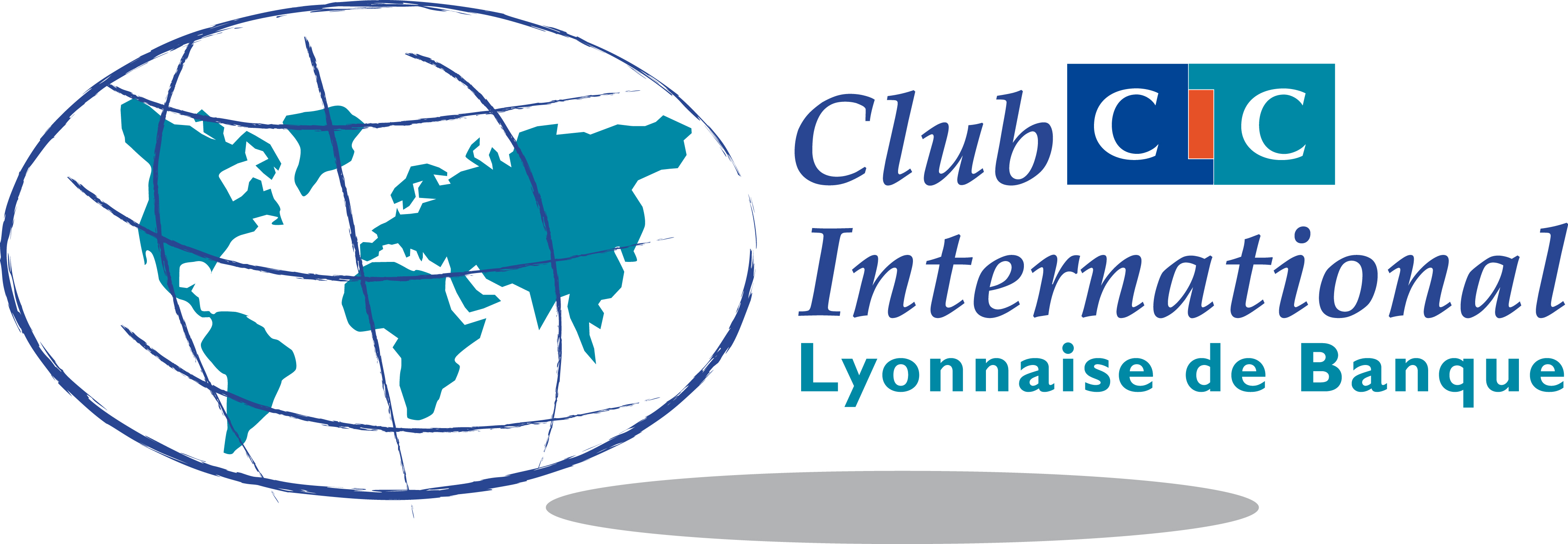 CIC_club_international_logo