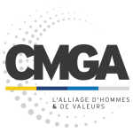 CMGA-noir-fondtransparent