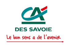 CREDIT_AGRICOLE_logo2