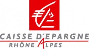 Caisse_epargne_logo