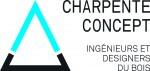 Charpente_Concept_Logo