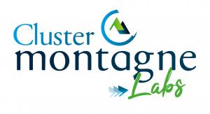 ClusterMontagneLabs-vert@4x