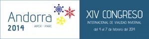 Congres-International-Viabilite-Hivernale-Andorre-2014