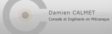 DAMIEN_CALMET_logo