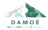 Damoé, DAns une MOntagne Écologique