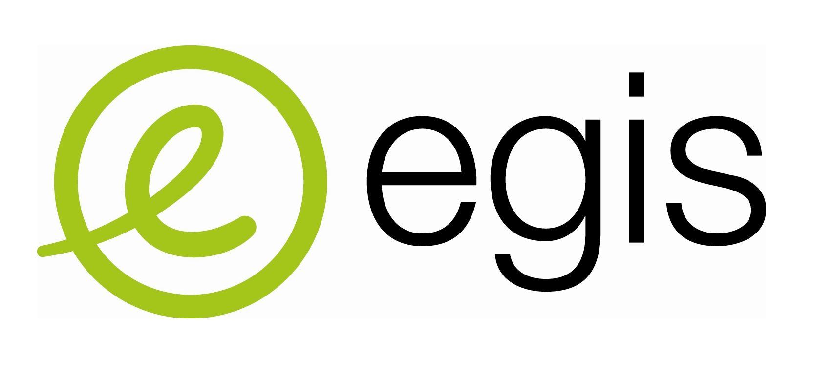 EGISlogo