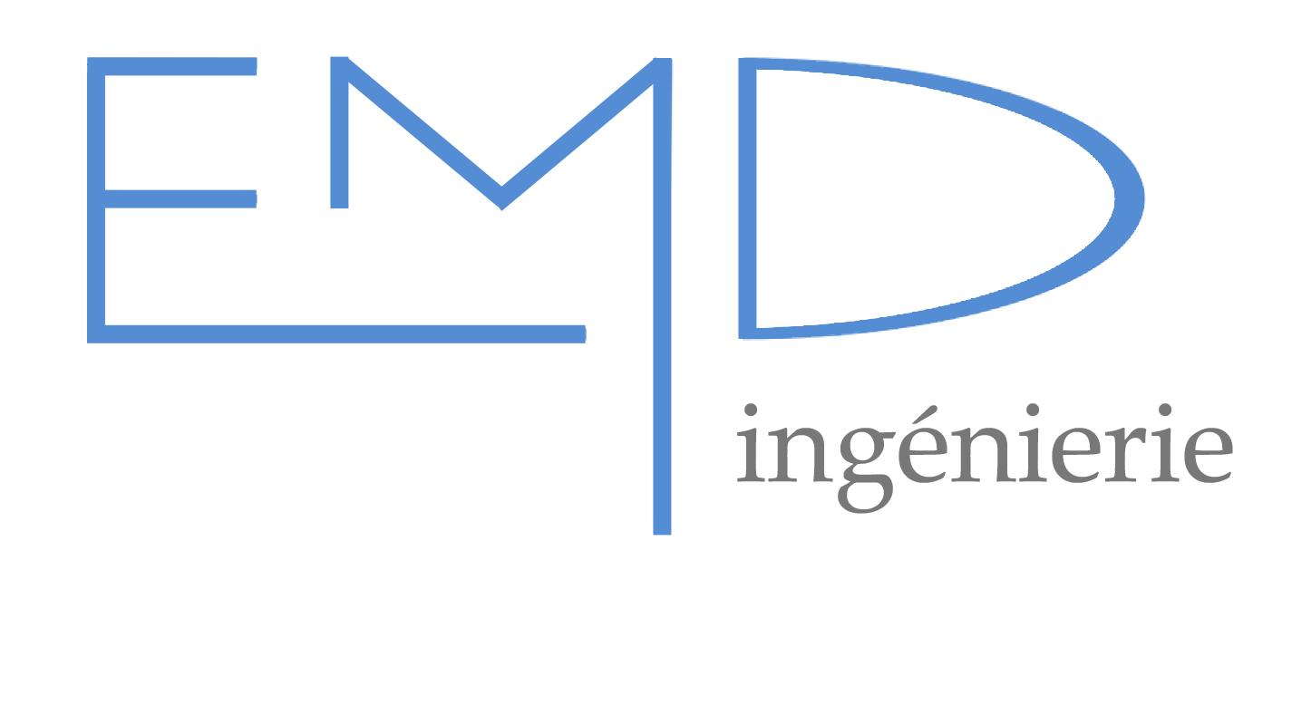 EMD_INGENIERIE_logo