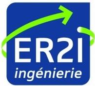 ER2Ilogo