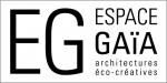 ESPACE_GAIA_logo_RVB
