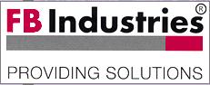 FB_INDUSTRIES_logo
