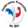 FÉDÉRATION FRANÇAISE DE SKI