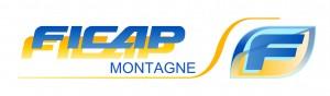 FICAP_MONTAGNE_logo