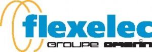 FLEXELEC_logo