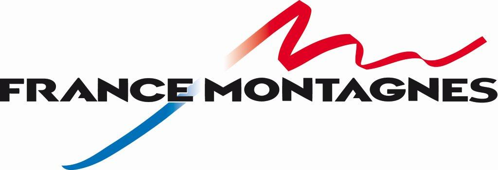 FRANCE_MONTAGNES_logo